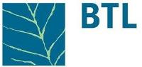 BTL_logo-200x94